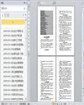 工程技术公司安全生产管理制度汇编(2017版)176页