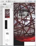 2010中国室内设计年鉴(下)400页