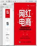 网络营销:网红电商197页