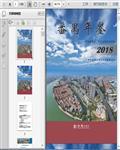 2018番禺年鉴377页