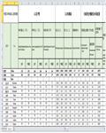 中��城市�y�年�b2019(表格版,城市���)2��表